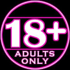 iptv adults m3u 2016