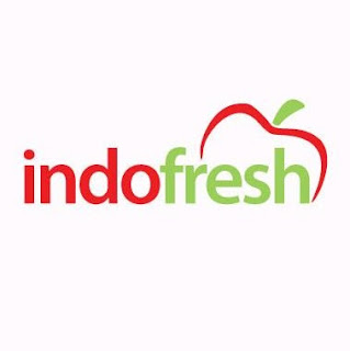 PT INDOFRESH