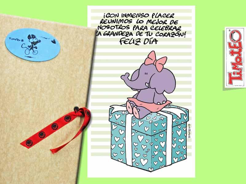 Imagenes De Abecedario De Letras Timoteo Buscar Con Google Amor
