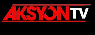 Aksyon TV International frequency on Nilesat