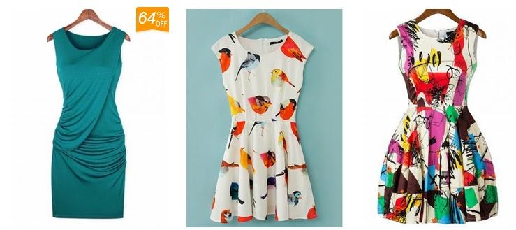 vestidos-direto-da-china