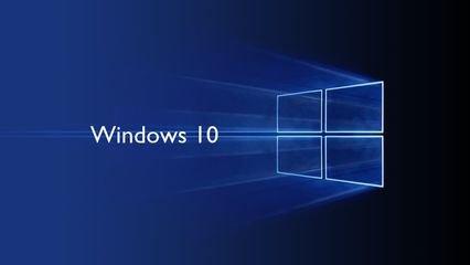windows 10 enterprise mak product key list