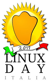 linux-day-2017-film-sulla-privacy