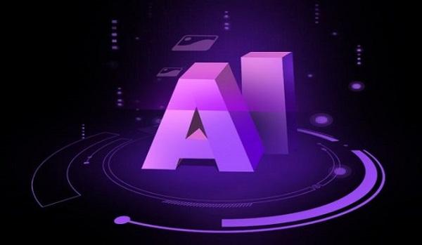 AnTuTu AI benchmark