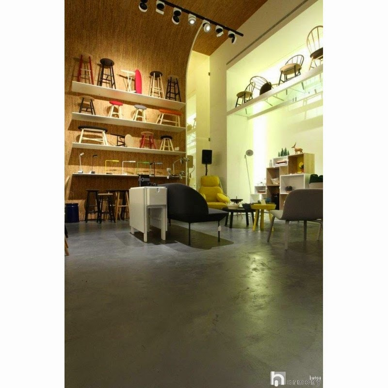 harmony b ton la perfection. Black Bedroom Furniture Sets. Home Design Ideas