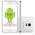 Como fazer root no Galaxy S5 Mini Duos (SM-G800H) (5.1.1)