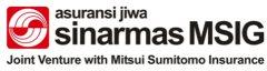 Lowongan Kerja Telemarketing (Semarang) di PT. Asuransi Jiwa Sinarmas MSIG Life