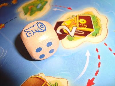 """gra """"Ahoj, piraci!"""", Egmont, gry dla sześciolatków, gry dla dzieci szkolnych"""