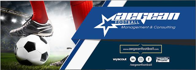 facebook kapak tasarımı futbol takım logosu forma logosu banner