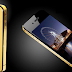Best 10 Most Expensive And Luxurious Cell Phones in 2014