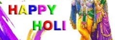 Best Collection Of Top 30 Holi Special Shayaries In Hindi