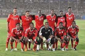 اون لاين مشاهدة مباراة السودان وموريتانيا بث مباشر 17-1-2018 بطولة افريقيا للمحليين اليوم بدون تقطيع