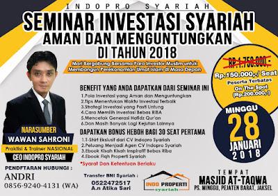 SEMINAR-BISNIS-2018-DI-JAKARTA