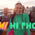 Sho Modjozi - Dumi HiPhone