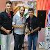 Escola Theolina é vice-campeã na Mostra Brasileira de Foguetes - MOBFOG