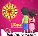 jokeforever.com