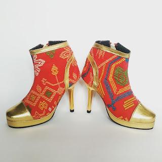 sepatu-batik-boots-pria-wanita