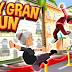 تحميل لعبة هروب الجده غران الغاضبة Angry Gran Run - Running Game v1.74.5 مهكرة (مال غير محدود) اخر اصدار