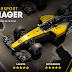 Motorsport Manager Mobile 2 v1.0.2 Apk + Data