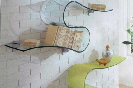 Pajangan Dinding Unik Mempercantik Rumah Kita Contoh Artikel