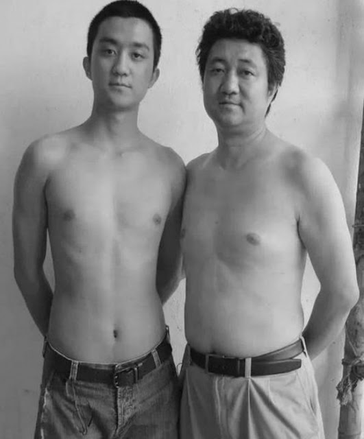 ayah-anak 2006