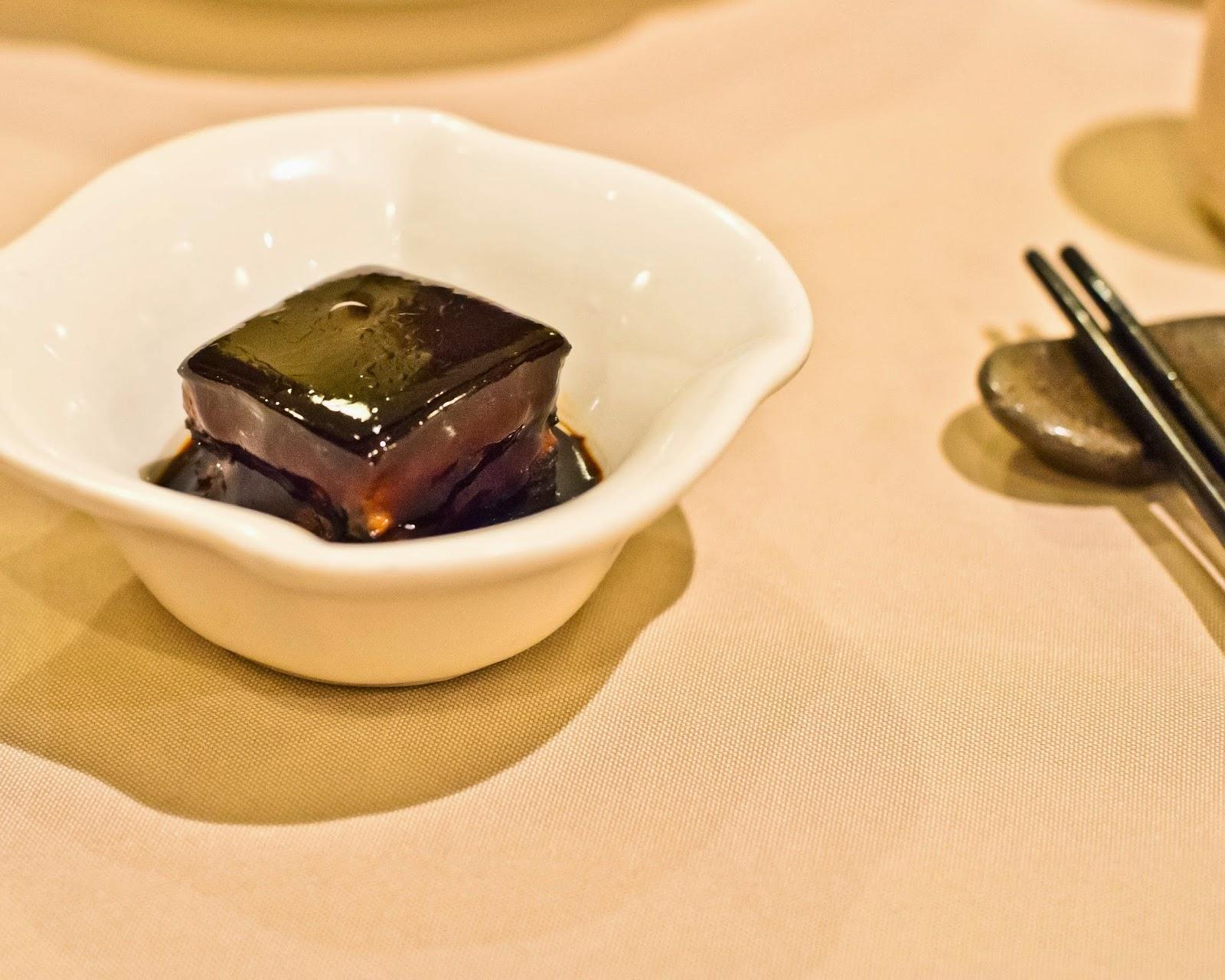 Life on Nanchang Lu: My Top Five: Shanghainese Restaurants ...