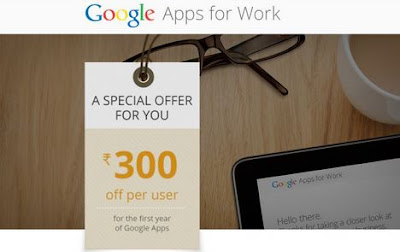how to get google app for work for free, business, 2015 october