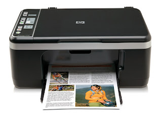 hp-deskjet-f4180-driver-for-windows-10