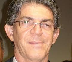"""Governador rebate oposição sobre polêmica envolvendo abertura de comportas do açude Boqueirão e dispara: """"Tem gente que gosta de aparecer dizendo bobagens"""""""