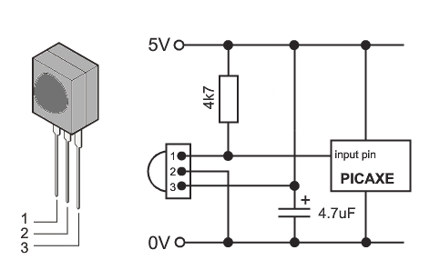 L  Wiring Diagram For 220v together with Mars Relay Wiring Diagram further Simple Dimmer Switch For Electrical Wiring Diagrams additionally Humidity Control Wiring Diagram moreover Gfci Circuit Breaker Wiring Diagram. on photocell switch