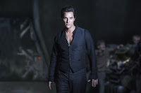 The Dark Tower Matthew McConaughey Image 3 (18)