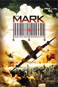 Poster The Mark