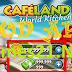 Cafeland World Kitchen Mod Apk v2.0.9 (Unlimited Money)