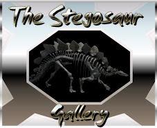 http://3.bp.blogspot.com/-nGmRZ5uu350/UHZG7Im-OnI/AAAAAAAAQEI/LDgEFncOMXA/s290/stegosaur%2Blogo%2Bsmall.jpg