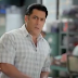 Bigg Boss 12 promo: Salman Khan talks about 'Vichitra Jodis' expected to be part of the show!
