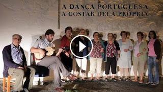 https://www.facebook.com/absolutoportugal/videos/10152591387868935/