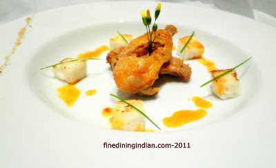 best modern kerala chicken curry by finediningindian.com