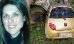 Υπόθεση Ειρήνης Λαγούδη: Λύνει τη σιωπή του ο γιατρός που κατηγορήθηκε για το θάνατό της