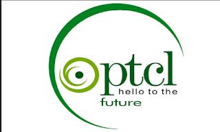 PTCL Customer Support Executive (CSE)