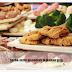 Mengolah Makanan Sisa? Bermanfaat dan Hemat, Namun Tetap Berhati-hati