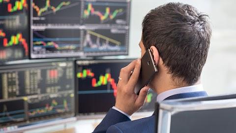 Tőzsde - Vegyes mozgás a vezető ázsiai piacokon