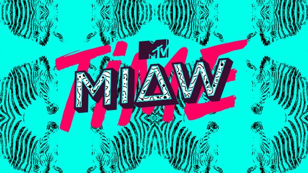 premios-miau-mtv