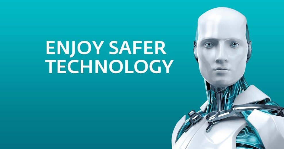 Eset Nod32 License key 2018 - Verified Discount Coupon Codes