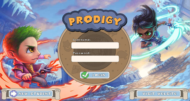https://www.prodigygame.com/referral.php?referralCode=756777B48F91&referralName=Diane%2BRoethler&referralOrigin=link
