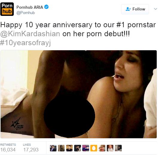 Nudist picture having sex
