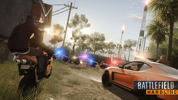 battlefield-hardline-pc-screenshot-www.ovagames.com-2