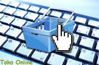 #8 daftar situs online shop terpercaya, aman dan terpopuler di indonesia