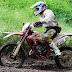 Góis Moto Clube cumpre em jornada exigente