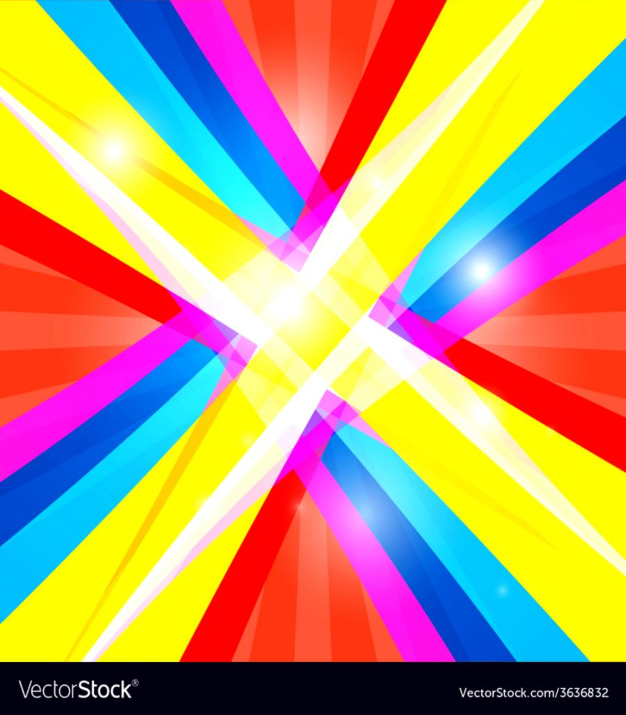 Abstract Colors Background Photos