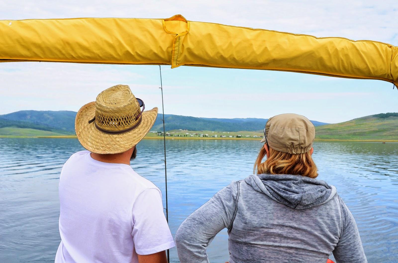lake picture Kacy perfect
